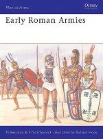 Early Roman Armies