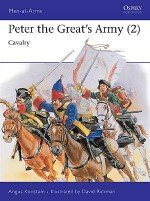 Peter the Great's Army (2)